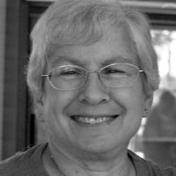 Linda Herrman