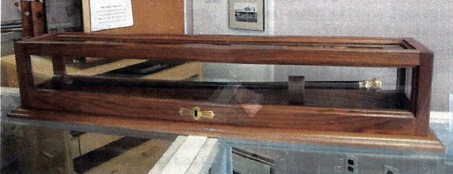 postcane2