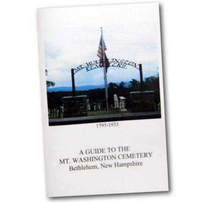 A-Guide-to-the-Mt.-Washington-Cemetery-$4.00