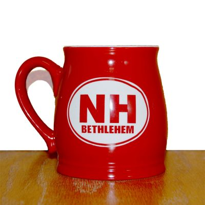 Bethlehem-Coffee-Mugs-$12