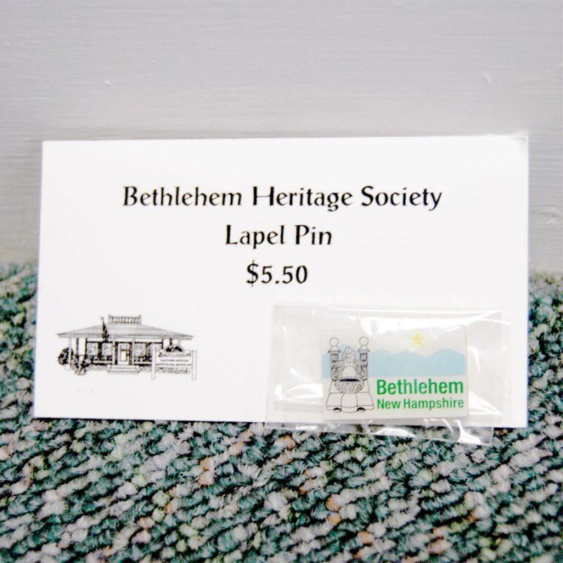 Bethlehem-Heritage-Society-Lapel-Pin-$5