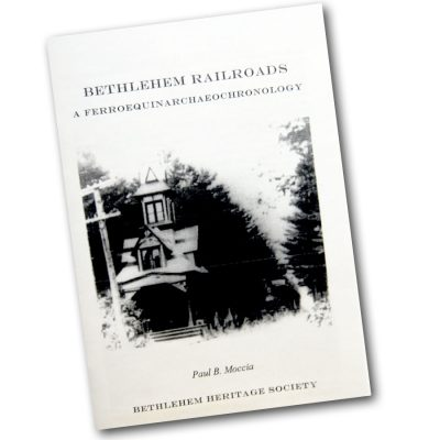 Bethlehem-Railroads-$3