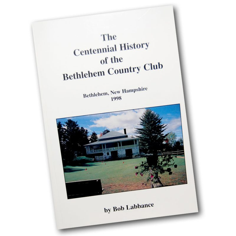 Centennial-History-of-the-Bethlehem-Country-Club-$3