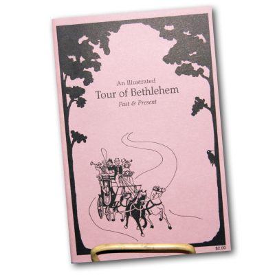 Illustrated-Tour-of-Bethlehem-$2
