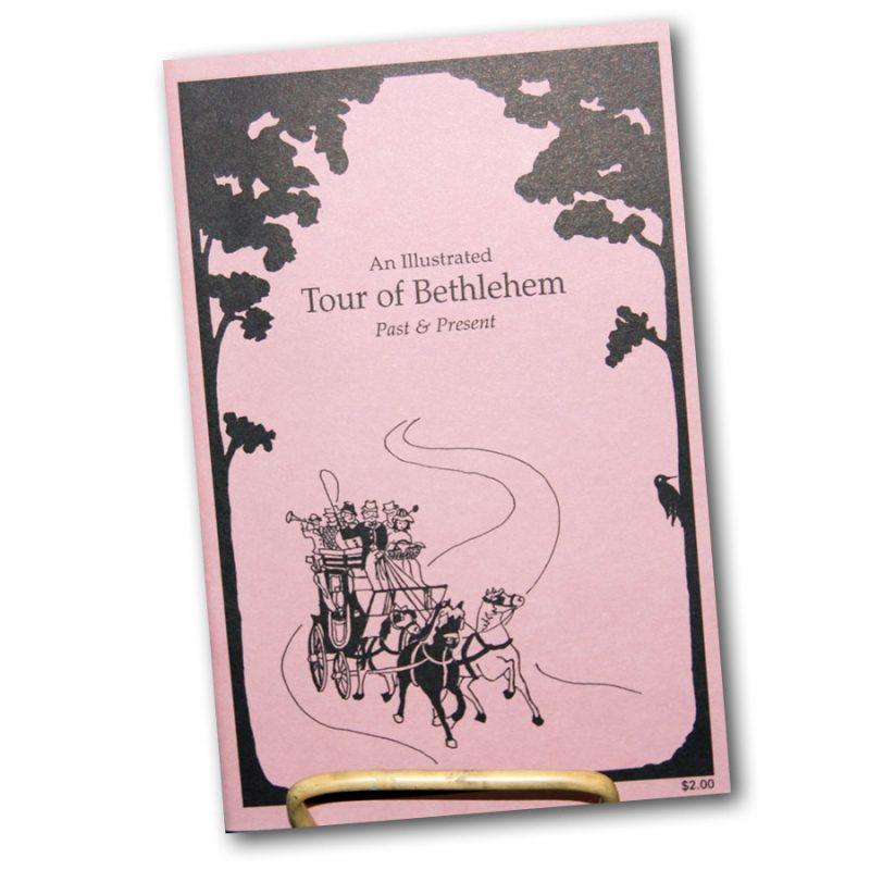 Illustrated-Tour-of-Bethlehem-$2