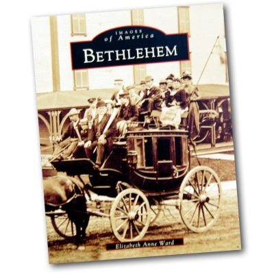 Images-of-America-Bethlehem-$19