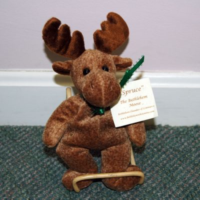 Spruce-the-Moose-$6