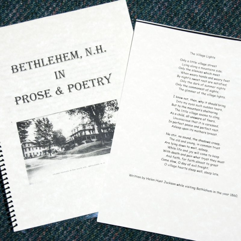 Bethlehem-NH-in-Prose-and-Poetry-$15